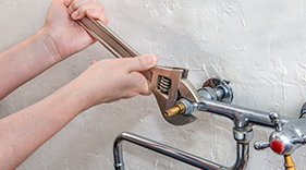 tap-ware-repair-and-installations-melbourne