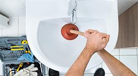 drainage-inspections-melbourne