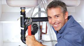 Melbourne plumbing services